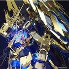 「PG 1/60 RX-0 ユニコーンガンダム用 LEDユニット〔RX-0シリーズ兼用〕」※イメージ