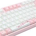 「Sakura(桜)日本語キーボード」
