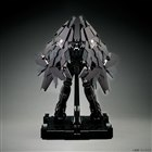 「PG 1/60 UNICORN GUNDAM03 PHENEX mastermind JAPAN Ver.」