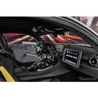 メルセデス AMG GT R のF1セーフティカー