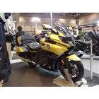 BMW K1600グランドアメリカ