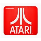 QcK Mini Atari Edition