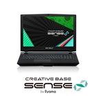 SENSE-15FR100-i7-TNRX [Windows 10 Home]