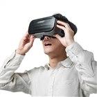 Bluetoothリモコン付きスマホ用VRゴーグルセット