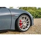 最高速は315km/h! 「ロータス・エヴォーラGT430スポーツ」発売
