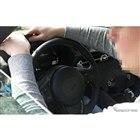 トヨタ スープラ 市販モデル スクープ写真