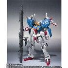 「METAL ROBOT魂(Ka signature)<SIDE MS>Sガンダム」