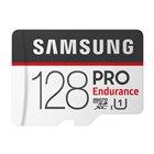 Samsung PRO Endurance(128GB)