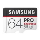 Samsung PRO Endurance(64GB)