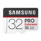 Samsung PRO Endurance(32GB)
