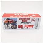 充電式 小型電動エア ポンプ「AIR PUMP」