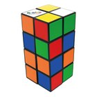 ルービックタワー2×2×4 ver.2.1