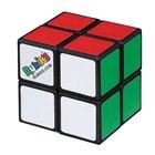 ルービックキューブ2×2 ver.2.1