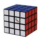 ルービックキューブ4×4 ver.2.1