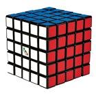 ルービックキューブ5×5