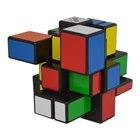 ルービックカラーブロックス3×3