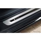 VW ザ ビートル エクスクルーシブ 専用ドアシルプレート