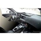 ポルシェ 911ターボ 次期型スクープ写真