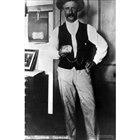史上最大のダイヤモンド、カリナン(1907年ごろ) (c) Getty Images