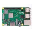 「Raspberry Pi 3 Model B+」