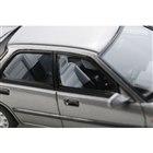 ホンダ インテグラ(DA7)RXi 1991 純正シートカバー(高級タイプ)