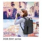 DGB-S041 シリーズ