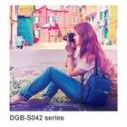 DGB-S042 シリーズ