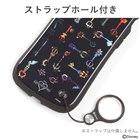 iPhone 8/7専用 ディズニーキャラクター/キングダム ハーツ iFace First Classケース