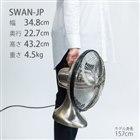 SWAN-JP