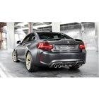 BMW M2クーペ Mパフォーマンスパーツコンセプト