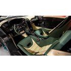 マクラーレン P1 GT