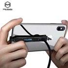 スマートフォンゲームアプリ向け充電ケーブル