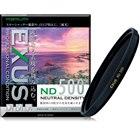 EXUS ND500