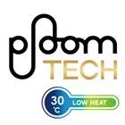 「Ploom TECH(プルーム・テック)」ロゴ