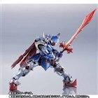 「METAL ROBOT魂 <SIDE MS> フルアーマー騎士ガンダム(リアルタイプver.)」※画像はイメージ