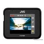 JVCブランドから発売するドライブレコーダーのエントリーモデル GC-DR3