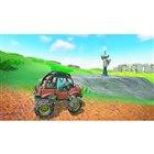 Nintendo Labo Toy-Con 03: DRIVE KIT
