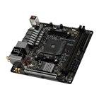 Fatal1ty B450 Gaming-ITX/ac
