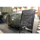 世界24台限定生産。日本での販売権をワクイミュージアムが獲得。