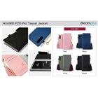 HUAWEI P20 Pro Tassel Jacket