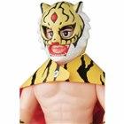 「SFS 初代タイガーマスク(ぬいぐるみ版)」