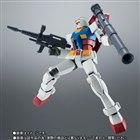 ROBOT魂 〈SIDE MS〉 RX-78-2 ガンダム ver. A.N.I.M.E. 〜最終決戦仕様〜