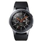 Galaxy Watch 46mmモデル