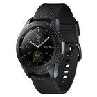 Galaxy Watch 42mmモデル