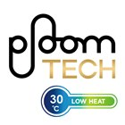 「Ploom TECH(プルーム・テック)」