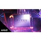 AMD、32コア/64スレッドCPU「Ryzen Threadripper 2990WX」発売開始