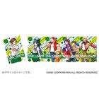 イベント限定オリジナルポストカード(全5種)