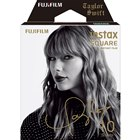 instax SQUARE Film Swift Edition