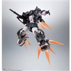 「ROBOT魂 <SIDE MS> MS-06R-1A 高機動型ザクII ver. A.N.I.M.E. 〜黒い三連星〜」