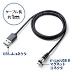 500-USB062